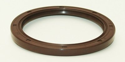 Abbey Seals lip seal (also called shaft or oil seal)