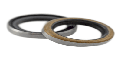 Oil Seal (Lip Seal) Vs. Mechanical Seal: Pros & Cons of Each