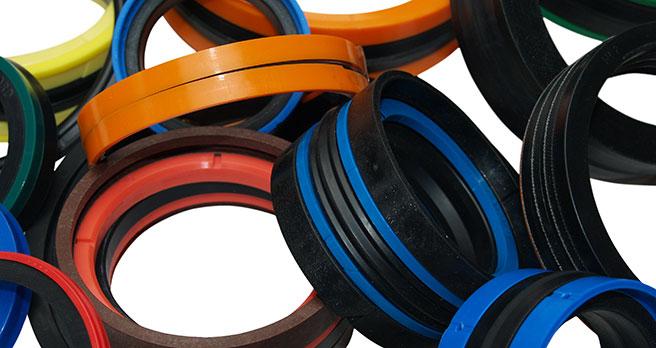 abbey-seals-hydraulic-cylinder-product