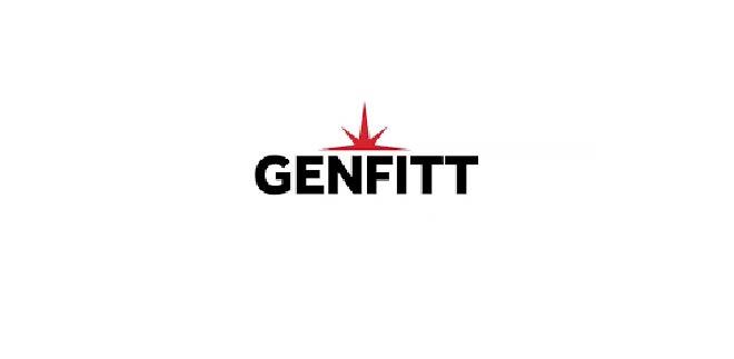 genfitt-50