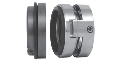 How Many Types of Mechanical Seals Are There?
