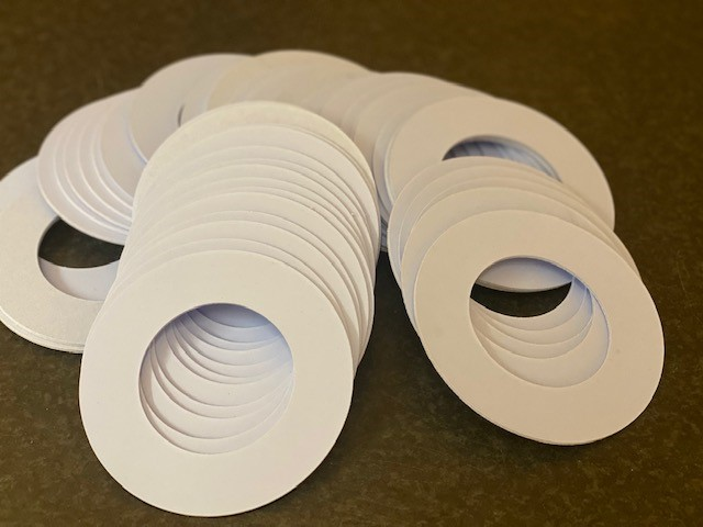 Picking Chemical Resistant Gaskets for Chlorine Dioxide