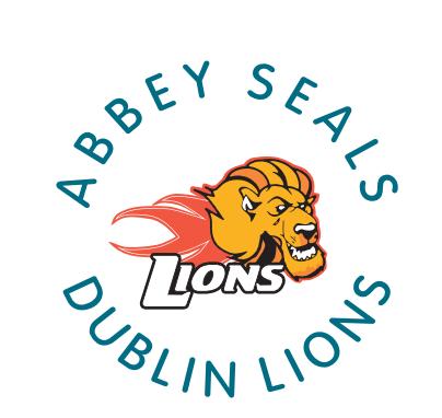 Dublin Lions